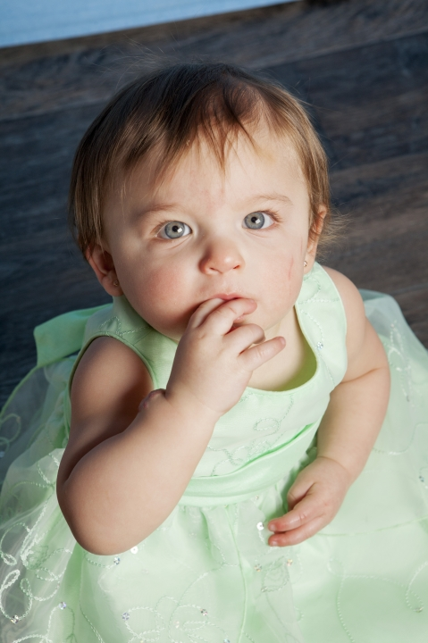 Baby Photography By Tessa Claire Photography