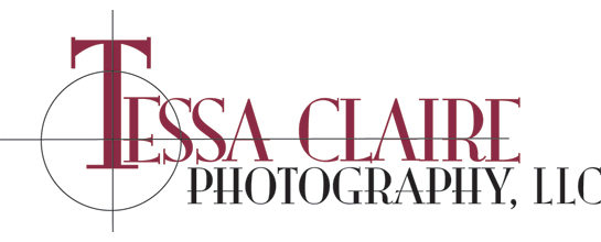 Professional Photographer In Deerfield, Wisconsin